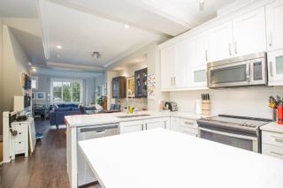 """Photo 4: 99 10151 240 Street in Maple Ridge: Albion Townhouse for sale in """"Albion Station"""" : MLS®# R2581928"""