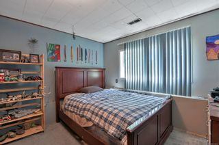 Photo 18: 175 Taylor Way in : CR Campbell River Central House for sale (Campbell River)  : MLS®# 876609