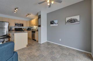 Photo 12: 2313 27 Avenue in Edmonton: Zone 30 House Half Duplex for sale : MLS®# E4245030
