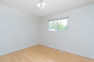 Photo 22: 3124 BABICH Street in Abbotsford: Central Abbotsford House for sale : MLS®# R2480951