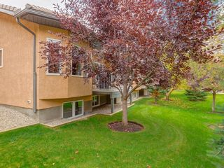 Photo 33: 27 SHANNON ESTATES Terrace SW in Calgary: Shawnessy Semi Detached for sale : MLS®# C4205904