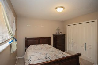 Photo 11: 3813 Wellesley Ave in : Na Uplands House for sale (Nanaimo)  : MLS®# 881951