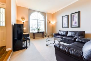 Photo 4: 1535 BRAMBLE Lane in Coquitlam: Westwood Plateau House for sale : MLS®# R2535087