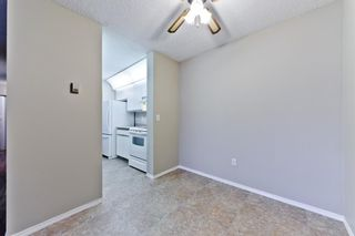 Photo 9: 103 11 Dover Point SE in Calgary: Dover Apartment for sale : MLS®# A1083330