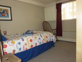 Photo 12: 2855 KITCHENER ST in Vancouver: Renfrew VE House for sale (Vancouver East)  : MLS®# V1127548