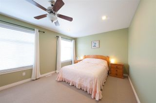 Photo 14: 5681 148A Street in Surrey: Sullivan Station House for sale : MLS®# R2619063