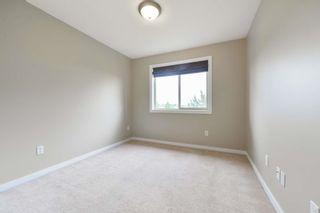 Photo 23: 427 278 SUDER GREENS Drive in Edmonton: Zone 58 Condo for sale : MLS®# E4249170