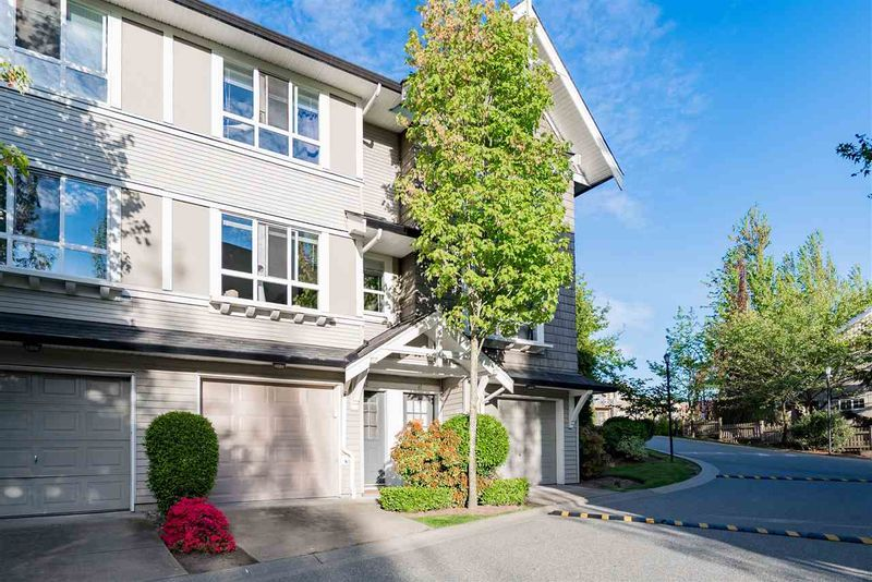 FEATURED LISTING: 42 - 6747 203 Street Langley
