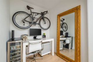"""Photo 11: PH2401 1010 RICHARDS Street in Vancouver: Yaletown Condo for sale in """"THE GALLERY"""" (Vancouver West)  : MLS®# R2498796"""