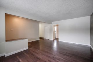 Photo 15: 1624 40 Street SW in Calgary: Rosscarrock Detached for sale : MLS®# C4282332