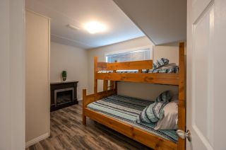 Photo 24: 580 BALSAM Avenue, in Penticton: House for sale : MLS®# 191428