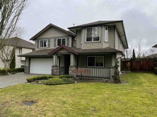 Photo 32: 23722 116 Avenue in Maple Ridge: Cottonwood MR House for sale : MLS®# R2525306