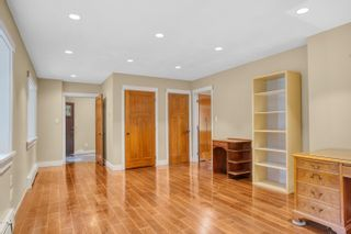 Photo 22: 1730 KILKENNY Road in North Vancouver: Westlynn Terrace House for sale : MLS®# R2610151
