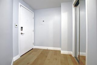 Photo 3: 1705 683 10 Street SW in Calgary: Downtown West End Apartment for sale : MLS®# A1147409