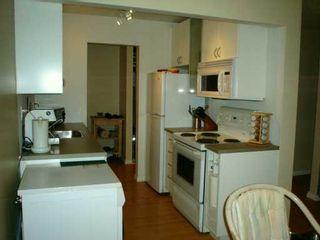 Photo 6: 105 1420 E 8TH AV in Vancouver: Grandview VE Condo for sale (Vancouver East)  : MLS®# V566058