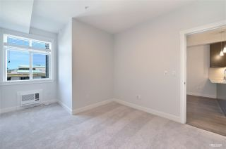 Photo 12: 316 20686 EASTLEIGH Crescent in Langley: Langley City Condo for sale : MLS®# R2540187