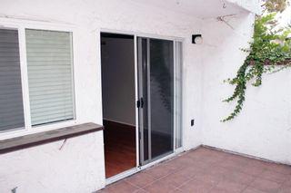 Photo 13: PACIFIC BEACH Condo for sale : 2 bedrooms : 1789 Missouri in San Diego