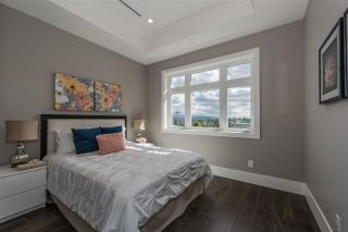 Photo 13: 5445 MANITOBA STREET in Vancouver: Cambie House for sale (Vancouver West)  : MLS®# R2199560