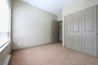 """Photo 7: 301 6875 DUNBLANE Avenue in Burnaby: Metrotown Condo for sale in """"Subora"""" (Burnaby South)  : MLS®# R2583475"""