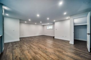 Photo 24: 6562 Roslyn Road in Halifax: 4-Halifax West Residential for sale (Halifax-Dartmouth)  : MLS®# 202123080