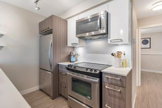 "Photo 16: 10 638 REGAN Avenue in Coquitlam: Coquitlam West Townhouse for sale in ""NEST"" : MLS®# R2594599"