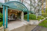 """Main Photo: 403 3488 VANNESS Avenue in Vancouver: Collingwood VE Condo for sale in """"ALEXANDER COURT"""" (Vancouver East)  : MLS®# R2572092"""