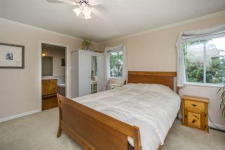 Photo 13: 9438 205B STREET in Langley: Walnut Grove House for sale : MLS®# R2126283
