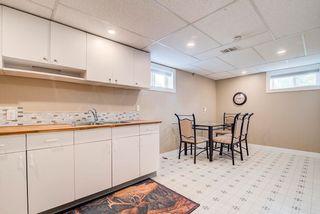Photo 31: 4903 49 Street: Radway House for sale : MLS®# E4254548