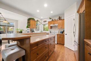 Photo 13: 2145 25 Avenue: Didsbury Detached for sale : MLS®# A1113202