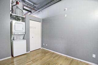 Photo 10: 612 10024 JASPER Avenue in Edmonton: Zone 12 Condo for sale : MLS®# E4248068