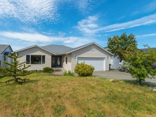 Photo 4: 2164 Woodthrush Pl in : Na University District House for sale (Nanaimo)  : MLS®# 877868