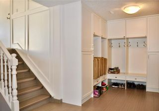 Photo 32: 7067 EDGEMONT Drive NW in Calgary: Edgemont House for sale : MLS®# C4143123