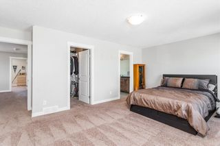 Photo 11: 5 Goddard Circle: Carstairs Detached for sale : MLS®# C4286666