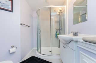 Photo 40: 5523 54 Street: Leduc House for sale : MLS®# E4245607