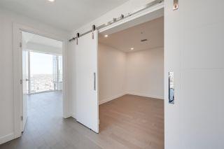 Photo 35: 3801 10180 103 Street in Edmonton: Zone 12 Condo for sale : MLS®# E4233948