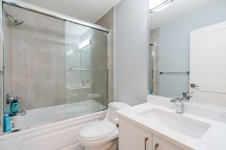 Photo 29: 674 SCHOOLHOUSE Street in Coquitlam: Central Coquitlam House for sale : MLS®# R2538927