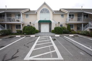 Photo 33: 18 2475 Emerson Street: Townhouse for sale (Abbotsford)