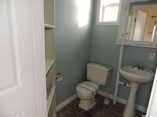 Photo 8: 537 3rd Street in Estevan: Eastend Residential for sale : MLS®# SK863174