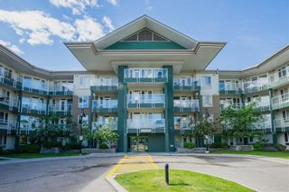 Photo 23: 221 3111 34 Avenue NW in Calgary: Varsity Apartment for sale : MLS®# A1103240