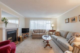 Photo 5: 11502 KINGCOME Avenue in Richmond: Ironwood Townhouse for sale : MLS®# R2580951