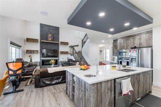 Photo 19: 3012 SOLEIL Boulevard: Beaumont House for sale : MLS®# E4231151