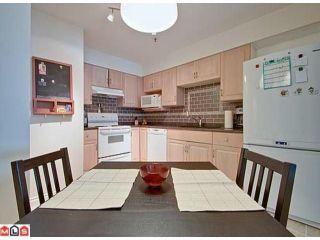 Photo 3: 225 12101 80 Avenue in Surrey: Queen Mary Park Surrey Condo for sale : MLS®# F1208172