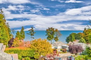 Photo 23: 5959 Schooner Way in : Na North Nanaimo House for sale (Nanaimo)  : MLS®# 858039