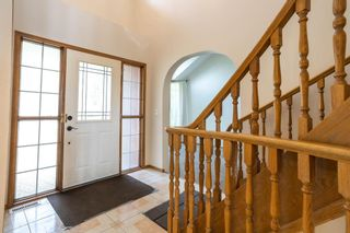 Photo 3: 69 Edgeview Road NW in Calgary: Edgemont Detached for sale : MLS®# A1130831