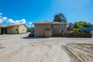 Photo 10: 17731 WESTMINSTER Highway in Richmond: East Richmond Agri-Business for sale : MLS®# C8038030