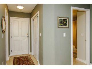 "Photo 4: 206 1153 VIDAL Street: White Rock Condo for sale in ""MONTECITO BY THE SEA"" (South Surrey White Rock)  : MLS®# R2242323"