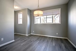 Photo 14: 1823 Copperfield Boulevard SE in Calgary: Copperfield Row/Townhouse for sale : MLS®# A1149054