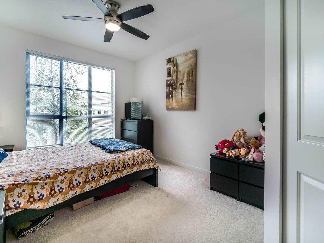 """Photo 13: Photos: 211 15168 33 Avenue in Surrey: Morgan Creek Condo for sale in """"ELGIN HOUSE"""" (South Surrey White Rock)  : MLS®# R2501383"""