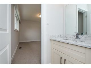 Photo 13: 2175 RIDGEWAY Street in Abbotsford: Abbotsford West House for sale : MLS®# R2146944