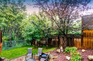 Photo 5: 140 Stratton Crescent SW in Calgary: Strathcona Park Detached for sale : MLS®# A1072152